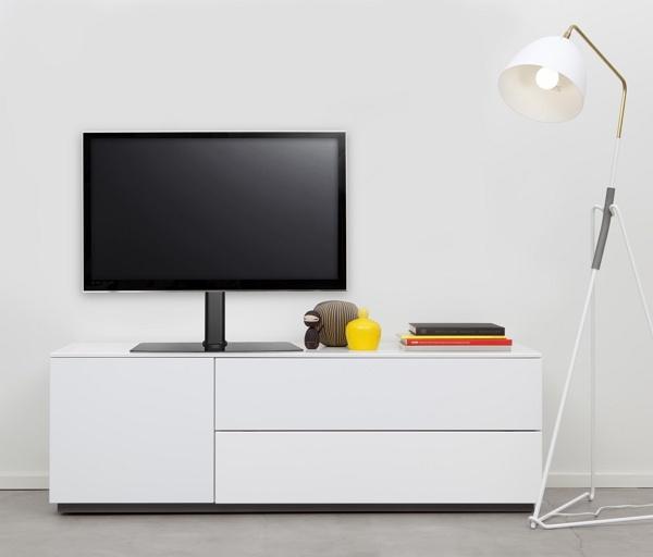 Настольная подставка для телевизора